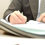 Démarche pour ouverture creperie : quelles sont les formalités ?