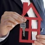 5 conseils pour l'investissement locatif !