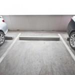 Investir parking : comment trouver les bons emplacements ?