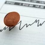 6 conseils pour investir en bourse & guide débutants !