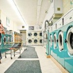 Investir dans une laverie automatique : quels sont les avantages ?