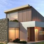 Maison bioclimatique : avantages liés à cet investissement !