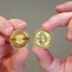 Bitcoin : bon ou mauvais placement ?