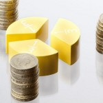 Capital investissement : 5 façons de limiter les risques !