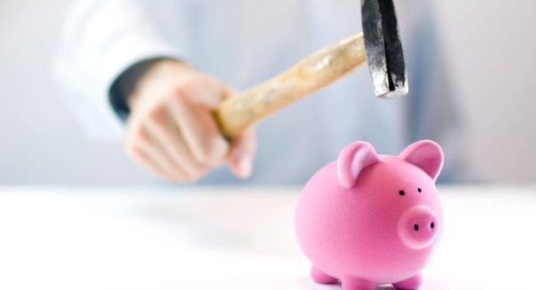 fonds-speculatif