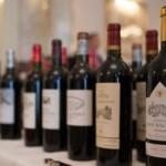 Investir dans le vin : comment, le coût et l'achat !