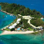 Investir : le marché des îles a vendre !