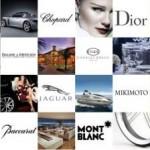 Investir dans le luxe : comment s'y lancer ?