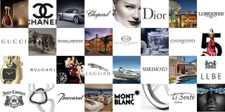 investir-dans-le-luxe