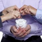 Investissement participatif : les points à connaitre
