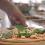 Comment ouvrir une pizzeria : les étapes à suivre !