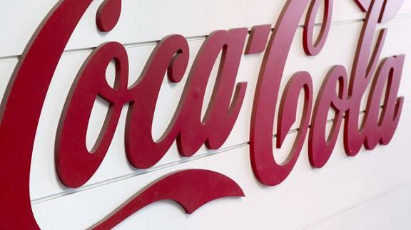 action-coca-cola