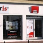 Franchise Temporis : Agence d'emploi