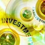 Dans quel pays investir en 2016 ?