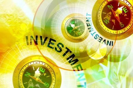 investir en 2016