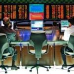 Comment jouer en bourse en limitant les risques !