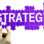 Voici les 4 meilleures stratégies d'options binaires !
