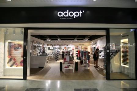 franchise-adopt