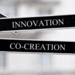 Idee creation entreprise : comment trouver la bonne ?