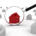 10 conseils pour un placement immobilier sans souci !