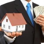 Comment bien placer 100 000 euros dans un achat immobilier ?