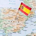 Comment faire pour acheter un appartement en Espagne ?