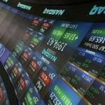 Debuter en bourse : est ce le bon moment ?