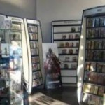 Quelques conseils utiles pour ouvrir un magasin de jeux vidéo !