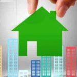 Investir dans l'immobilier de la zone Euro par le biais des SCPI