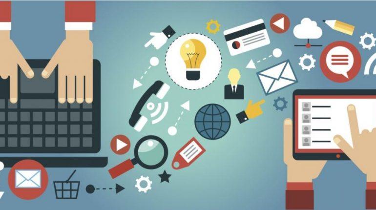 outils numériques de l'investisseur immobilier
