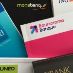 Les perspectives du marché des banques en ligne !